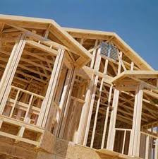 House remodeling services in Hudson, NH.